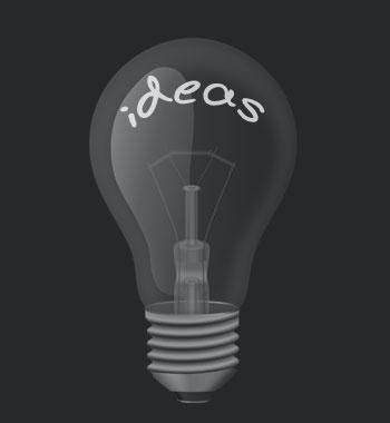 ideas10