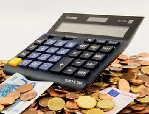 VAT on expenses- how to reclaim