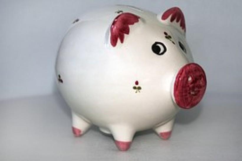 Personal Savings Allowance