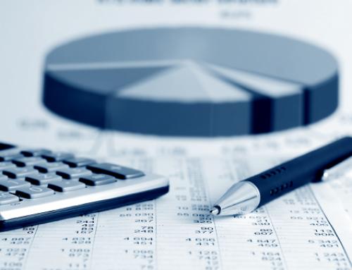 Tax News Round Up – November