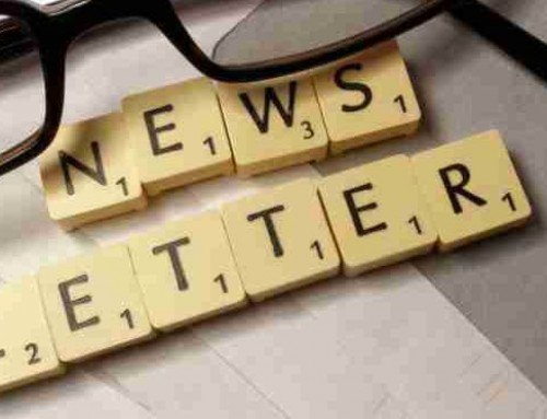 Tax News Round-up March 2018