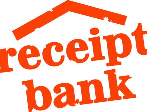 Receipt Bank raises $50m funding