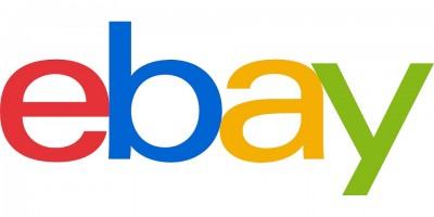 eBay fees