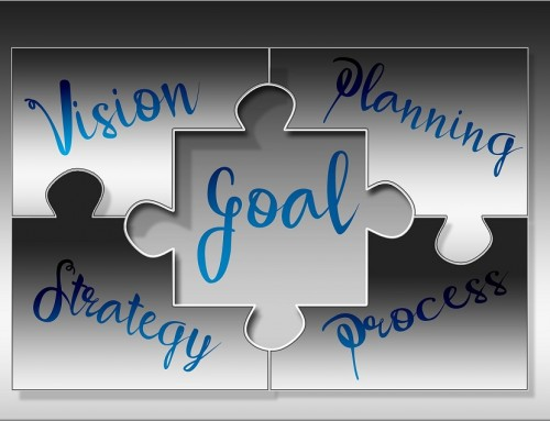 Managing your Business objectives