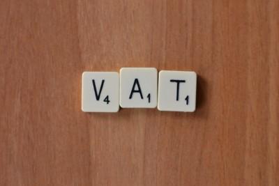 VAT MOSS