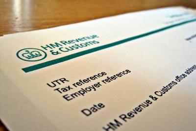 Directors Tax Return