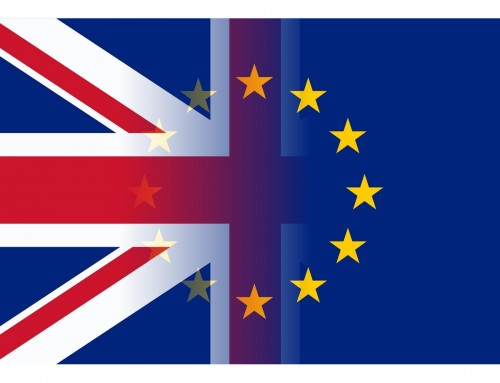 Simplified Import Procedures in the event of a 'No Deal'